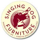 Singing Dog Furniture